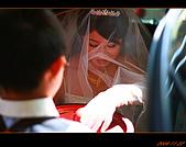 20081122_志誠&依貞結婚誌喜:nEO_IMG_IMG_1576.jpg