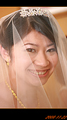 20081122_志誠&依貞結婚誌喜:nEO_IMG_IMG_1603.jpg