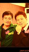 20081228_佳代&佳惠結婚台北場:nEO_IMG_IMG_2986.jpg