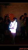 20081228_佳代&佳惠結婚台北場:nEO_IMG_IMG_3012.jpg