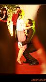 20081228_佳代&佳惠結婚台北場:nEO_IMG_IMG_3022.jpg