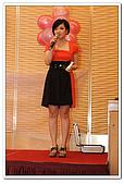 20100502_永亮&佳瑗 新婚宴客:nEO_IMG_IMG_8909.jpg