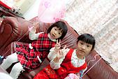 20101113_家俊 & 以安 結婚篇:20101113-0956-6.jpg