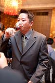 20110122_振國 & 玉姍 歸寧宴:20110122-1405-190.jpg