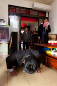 20131221_昕煒 & 婉茹 台北結婚:20131221-1028-121.jpg