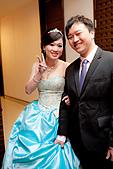 20110122_振國 & 玉姍 歸寧宴:20110122-1256-65.jpg