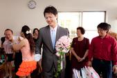 20130623_世維 & 冠妏 台南佳里結婚:20130623-0752-128.jpg