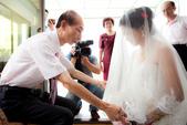20130623_世維 & 冠妏 台南佳里結婚:20130623-0808-187.jpg