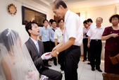 20130623_世維 & 冠妏 台南佳里結婚:20130623-0833-229.jpg