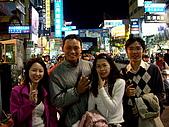 20041202_台中太平_宜宏結婚:IMGP0801_調整大小