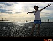 20090725_高美濕地&伸港一日遊:nEO_IMG_IMG_4784.jpg