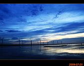 20090725_高美濕地&伸港一日遊:nEO_IMG_IMG_4947.jpg