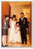 20100502_永亮&佳瑗 新婚宴客:nEO_IMG_IMG_8910.jpg