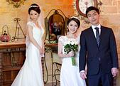 2012_Gary & Koyu 自拍婚紗:13.jpg