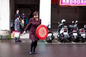 20130127_文正 & 筱娟 結婚紀錄:20130127-0851-47.jpg