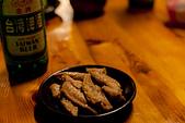 2013_06_21_貓頭鷹串燒:20130621-1853-21.jpg