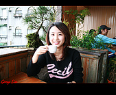 20071216_九份一日遊:IMG_7341_nEO_IMG.jpg