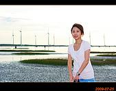 20090725_高美濕地&伸港一日遊:nEO_IMG_IMG_4810.jpg