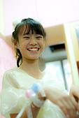 20101023_義祥 & 琪雅 新竹結婚:20101023-1503-14.jpg