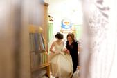 20130127_文正 & 筱娟 結婚紀錄:20130127-0921-99.jpg
