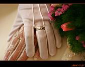 20081122_志誠&依貞結婚誌喜:nEO_IMG_IMG_1661.jpg