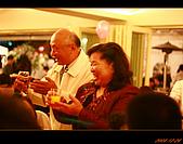20081228_佳代&佳惠結婚台北場:nEO_IMG_IMG_2882.jpg