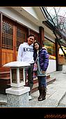 20100123~24_清境/合歡山-二日遊:nEO_IMG_IMG_6581.jpg