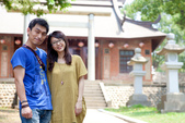 20110903_苗栗 通宵神社&勝興車站:Canon EOS 5D Mark II-20110903-1117-30.jpg