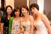 20111016_漢輝 & 淑慧 華漾宴客:20111016-1841-109.jpg