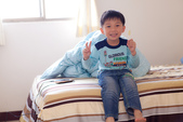 20121202_俊升 & 淑雅 結婚誌喜:20121202-1453-54.jpg