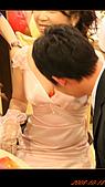 20081018_狗慈文定:nEO_IMG_IMG_0833.jpg