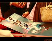 20081122_志誠&依貞結婚誌喜:nEO_IMG_IMG_1826.jpg