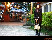 20081228_佳代&佳惠結婚台北場:nEO_IMG_IMG_2709.jpg
