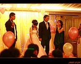 20081228_佳代&佳惠結婚台北場:nEO_IMG_IMG_2975.jpg