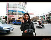 20100123~24_清境/合歡山-二日遊:nEO_IMG_IMG_6478.jpg