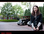 20101008_日本˙福岡行_Day 3:20101008-0621-16.jpg