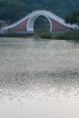 20110821_下雨天的大湖:Canon EOS 50D-20110821-1553-17.jpg