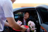20130623_世維 & 冠妏 台南佳里結婚:20130623-0745-88.jpg