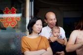 20130623_世維 & 冠妏 台南佳里結婚:20130623-0748-108.jpg
