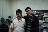 2007工廠:IMG_7438.JPG