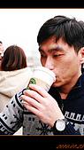 20100123~24_清境/合歡山-二日遊:nEO_IMG_IMG_6533.jpg