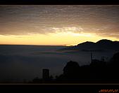 20100123~24_清境/合歡山-二日遊:nEO_IMG_IMG_6644.jpg