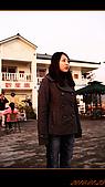 20100123~24_清境/合歡山-二日遊:nEO_IMG_IMG_6669.jpg