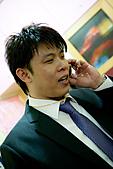 20101023_義祥 & 琪雅 新竹結婚:20101023-1502-13.jpg