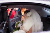 20130127_文正 & 筱娟 結婚紀錄:20130127-0940-149.jpg