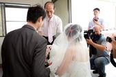20130623_世維 & 冠妏 台南佳里結婚:20130623-0808-188.jpg