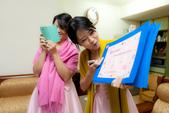 20131221_昕煒 & 婉茹 台北結婚:20131221-1029-128.jpg
