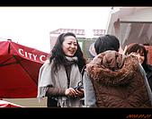 20100123~24_清境/合歡山-二日遊:nEO_IMG_IMG_6543.jpg