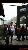 20100123~24_清境/合歡山-二日遊:nEO_IMG_IMG_6569.jpg