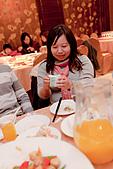 20110122_振國 & 玉姍 歸寧宴:20110122-1350-138.jpg